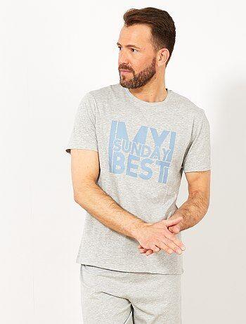 83f6e7a26826 Rebajas ropa interior hombre : camisetas y pantalones interiores ...