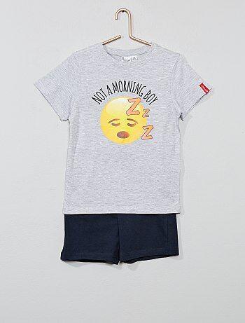 cf1d88225 Rebajas pijamas de Niño | Kiabi