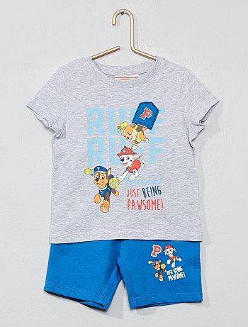 b42e6cadd0 Pijamas de Niño