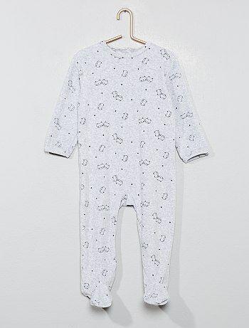 bdff94510dcf Rebajas batas y pijamas de Bebé   Kiabi