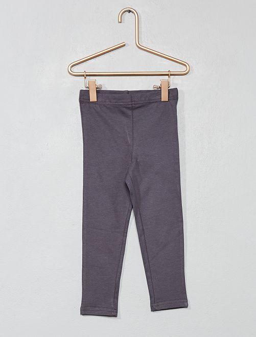 2a267ff71 Pijama de terciopelo y punto 'Mickey' Bebé niño - Kiabi - 5,00€