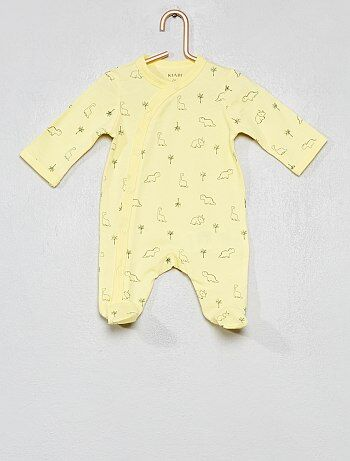 ae937e5d4 Pijama disney bebe | Kiabi | La moda a pequeños precios