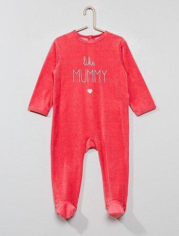 f4c632c35 Rebajas pijamas para bebé - ofertas ropa Bebé | Kiabi