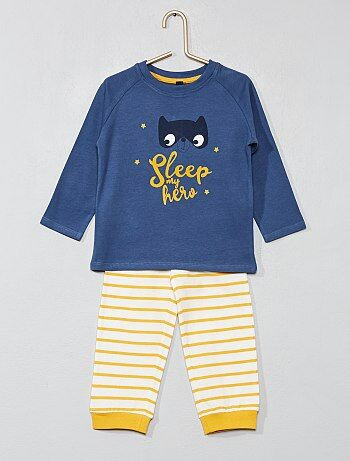 pijamas batas bebé niño baratas - moda Bebé niño  52ccadbe2c3