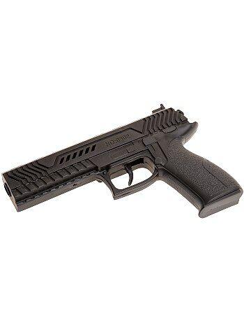 Accesorios - Pistola con sonidos - Kiabi