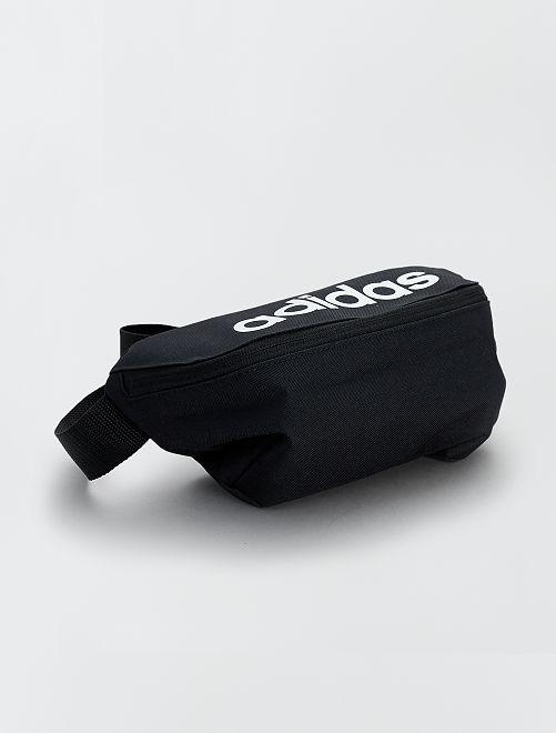 Riñonera 'Adidas'                             NEGRO