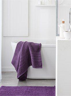 Hogar - Sábana de baño - Kiabi