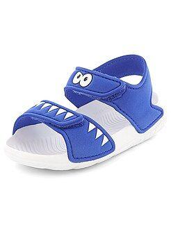 Sandalias 'Adidas ALTA SWIM I' - Kiabi