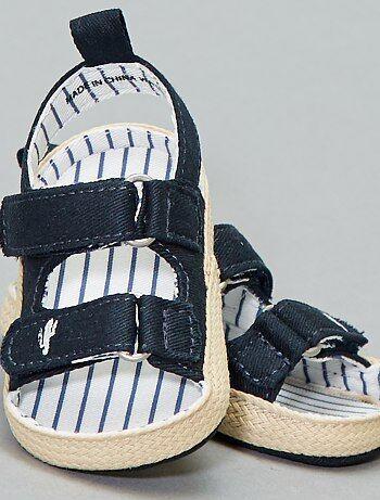 52414118e Patucos y zapatos bebé Bebé