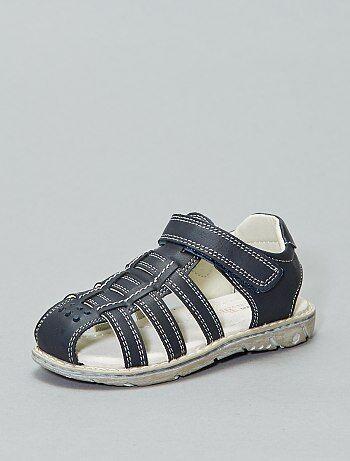 40c98196f Zapatos y zapatillas de Niño