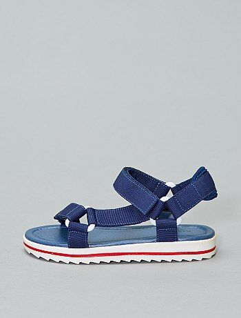 d0a9148d Rebajas zapatos y zapatillas de Niño | Kiabi