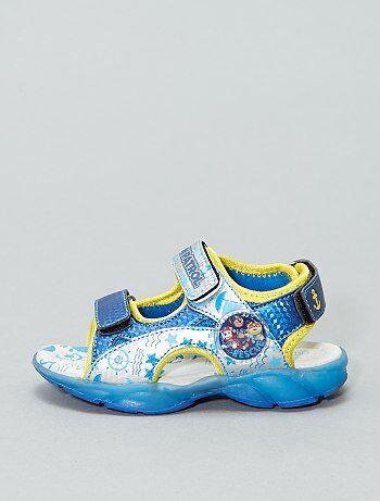 zapatos geox amazon japan
