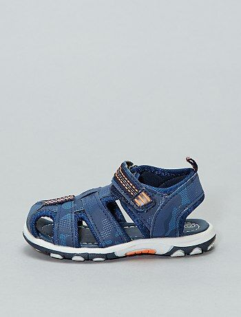 Zapatos y zapatillas de Niño  966642d746429