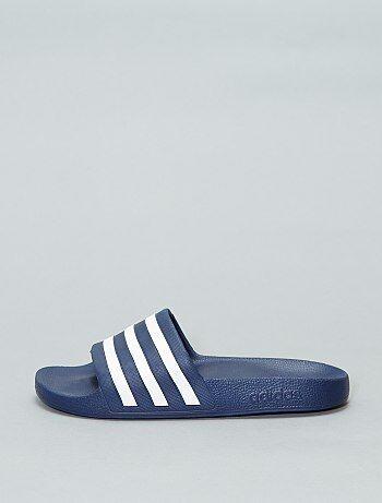 76678abd0 Sandalias para la piscina  Adidas  - Kiabi