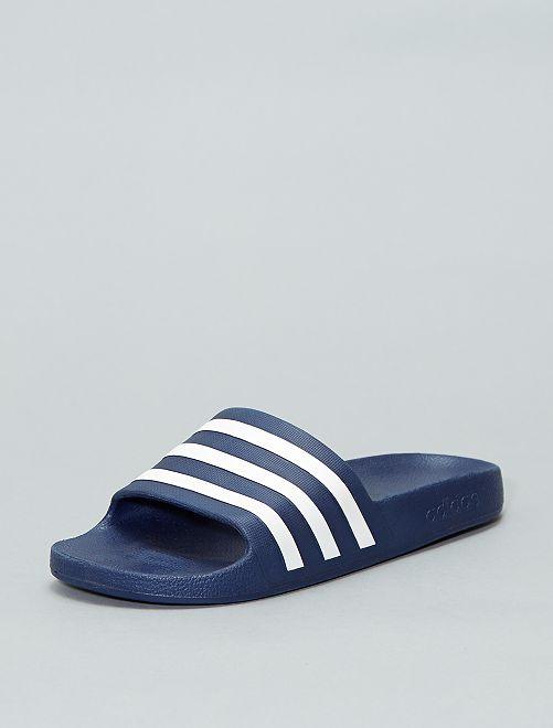 'adidas' Piscina 20 Hombre Para Kiabi Sandalias Blanco 54lraj 00€ La QrxBWdCoeE