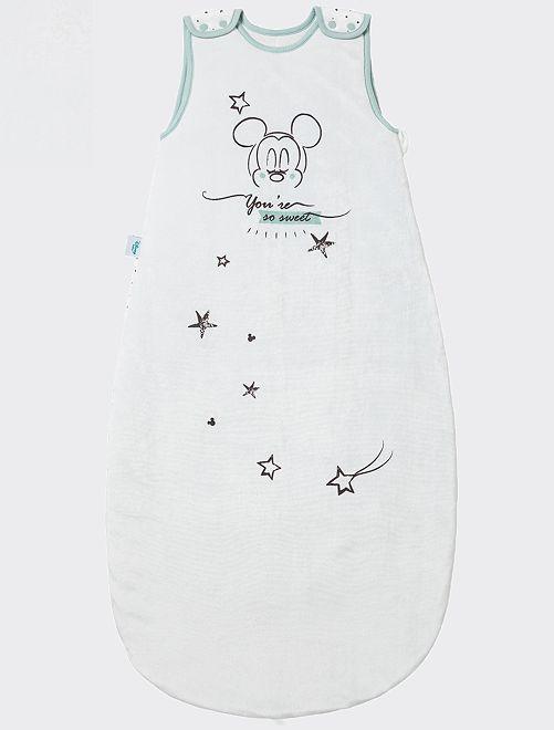 Saquito para bebé 'Disney' 6-36 meses                                                                             mickey