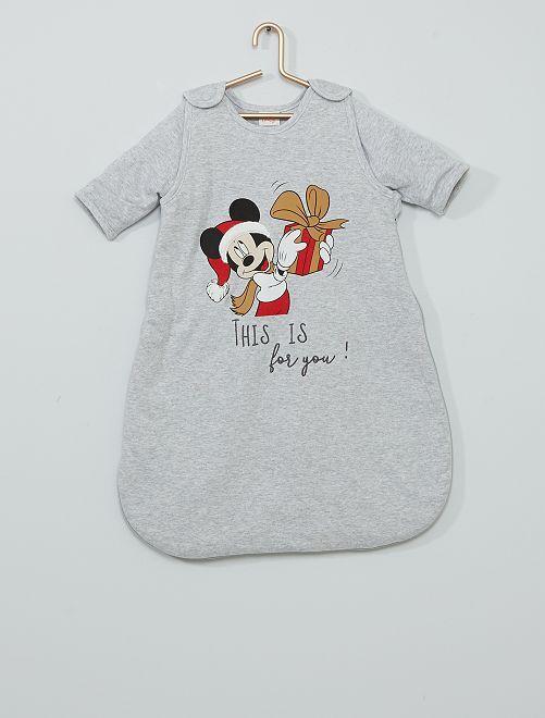Saquito para bebé 'Disney Baby'                                         mickey