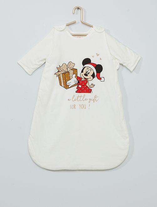 Saquito para bebé 'Disney Baby'                                         minnie