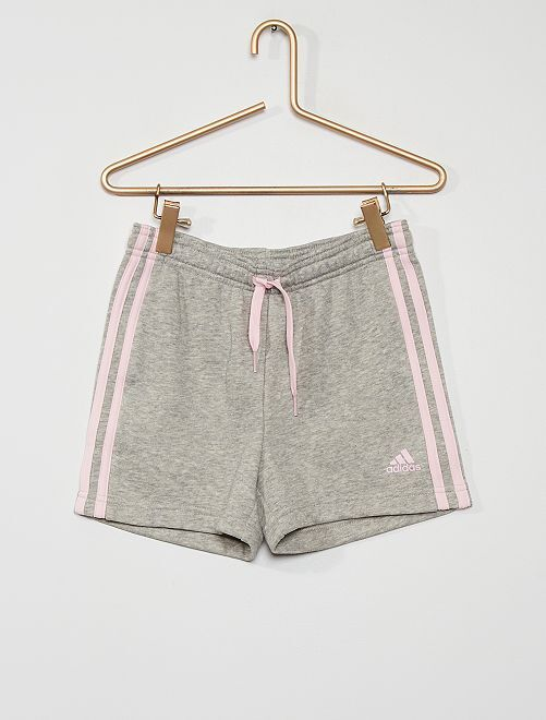 Short 'Adidas'                             GRIS