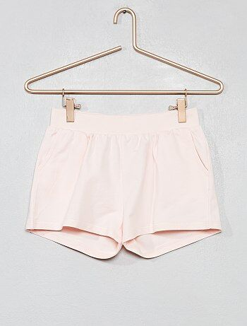 6180e3d40f Short de pijama - Kiabi