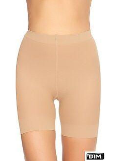 Panty, shorty - Shorty DIM 'Diam's minceur' de efecto adelgazante