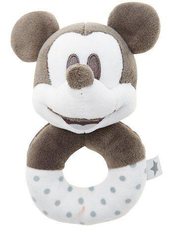 Sonajero 'Mickey Mouse' - Kiabi