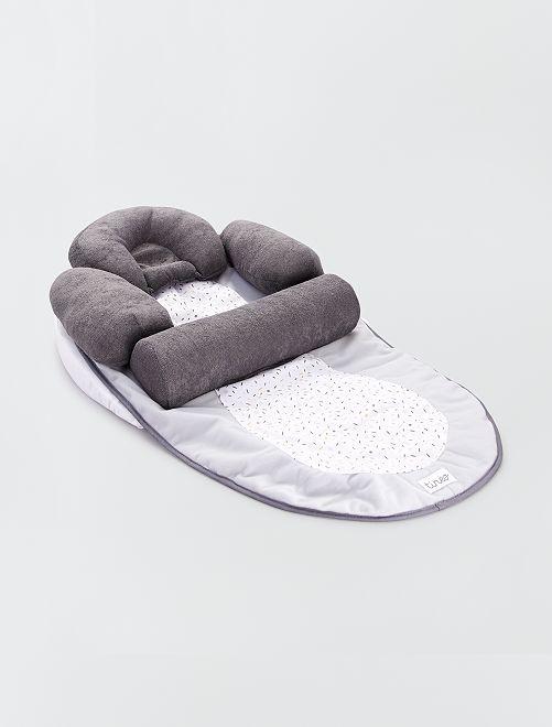 Soporte para dormir                             antractita