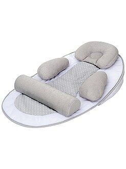canastilla reci n nacido beb ni a kiabi. Black Bedroom Furniture Sets. Home Design Ideas