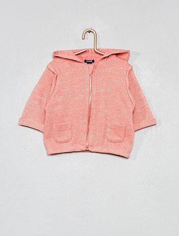 83b6b8748 bebé niña jerséis chalecos y ropa barata - moda Bebé niña