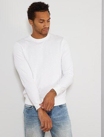 41d6f8ce6 Rebajas moda de hombre | Kiabi