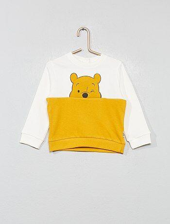 35ee5dddd Winnie | Kiabi | La moda a pequeños precios