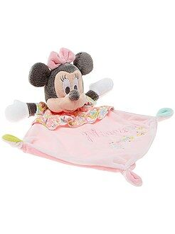 Trapito de 'Minnie Mouse' de 'Disney' - Kiabi