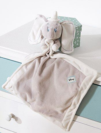 Niña 0-36 meses - Trapito 'Dumbo' - Kiabi