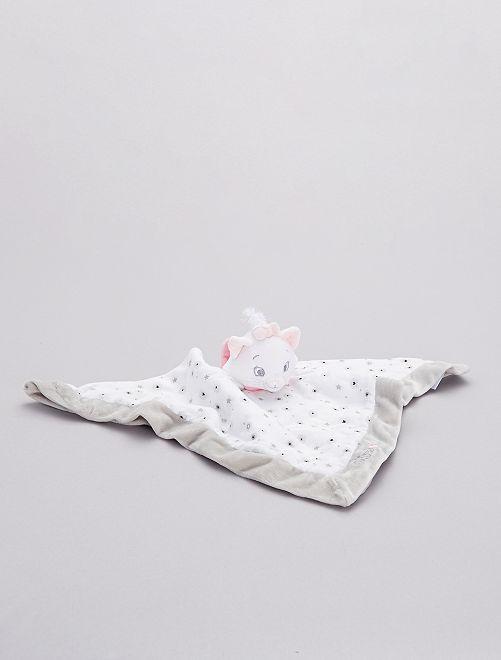 Trapito 'Marie'                             ROSA Bebé niña