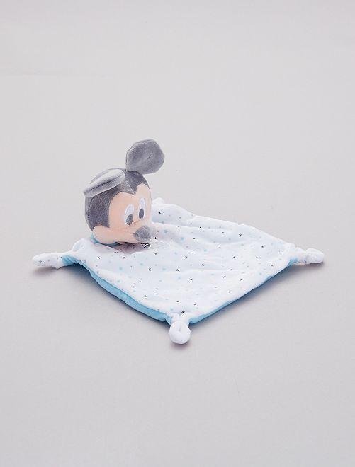 Trapito 'Mickey'                                         AZUL