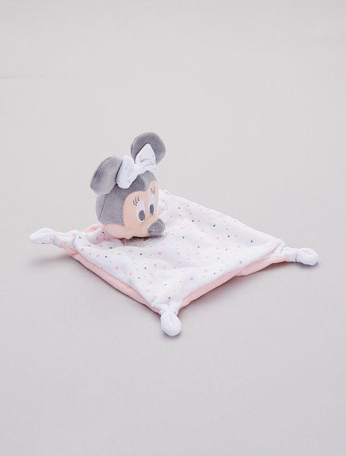 Trapito 'Minnie'                                         ROSA