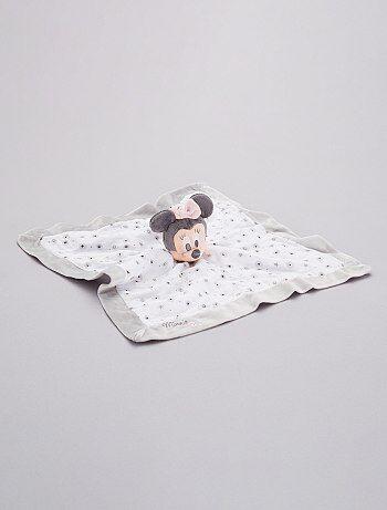 7d52e0db2 Ropa bebé barata Peluches y juguetes Bebé | Kiabi