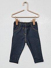 precio limitado oficial mayor selección de Accesorios, zapatos y ropa de bebé | Kiabi