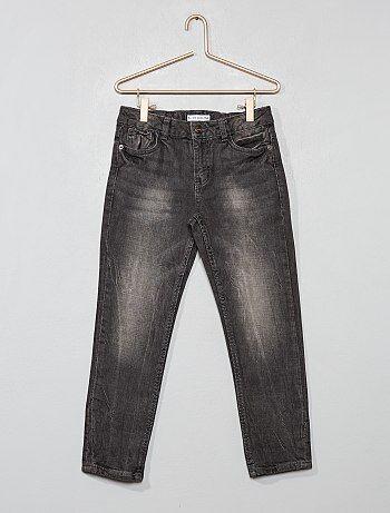12352ac10 Pantalones vaqueros de Niño