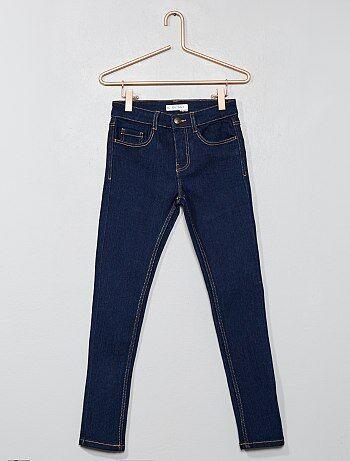9550f4e959c641 Rebajas pantalones vaqueros de Niño | Kiabi