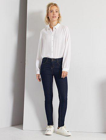 4fd6c232cac pantalones vaqueros mujer - ropa Mujer talla 34 a 48