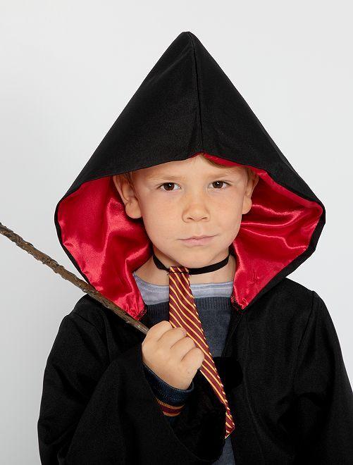 Varita mágica 'Harry Potter'                             castaño