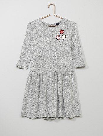 58f1efe24 Vestidos Niña | talla 5a | Kiabi