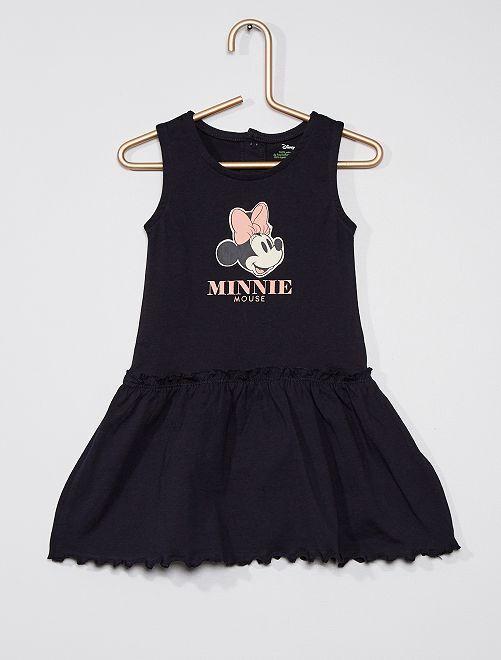 Vestido 'Disney'                                                                             AZUL