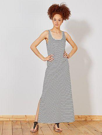 2fe57731174a vestidos de mujer baratos | vestidos de punto, vestidos de fiesta ...