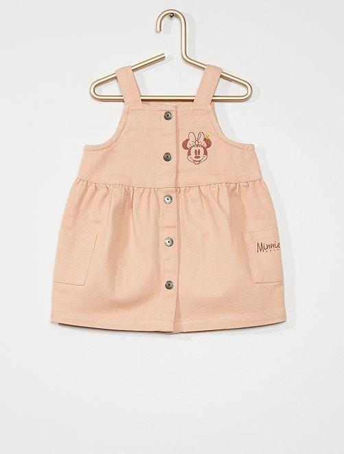 Vestido 'Minnie'                                         ROSA