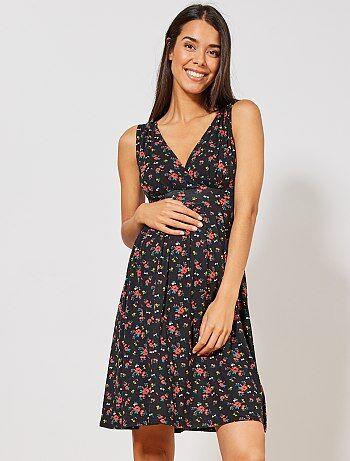 72fc52725 Faldas y vestidos de premamá para Mujer