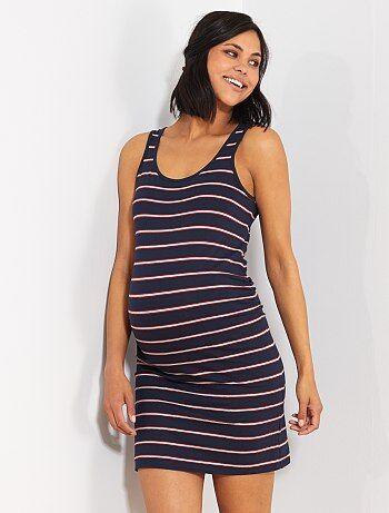 6a62154a6 Faldas y vestidos de premamá para Mujer