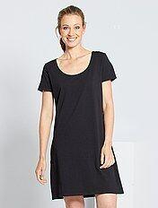 03686d7c4c78 Vestidos de Mujer | Kiabi