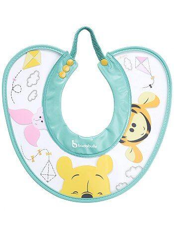 Visera de baño 'Winnie The Pooh' - Kiabi
